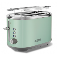 Тостер Russell Hobbs Bubble 25080-56
