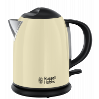 Чайник Russell Hobbs Colours компактный 20194-70