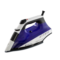 Утюг Russell Hobbs Auto Steam Ultra 22523-56