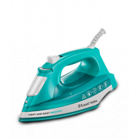 Утюг Russell Hobbs LIGHT & EASY BRIGHTS 24840-56