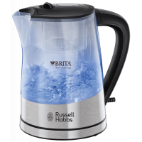 Чайник Russell Hobbs PURITY 22850-70