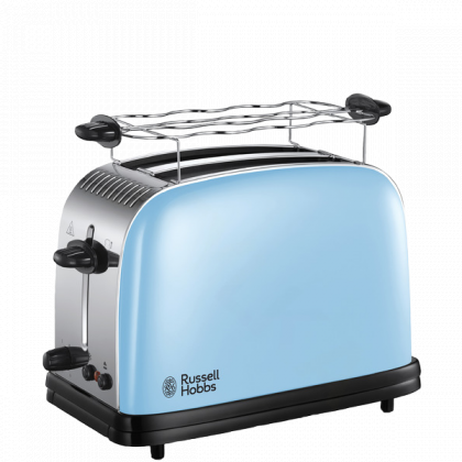Тостер Russell Hobbs COLOURS PLUS 23335-56