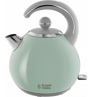Чайник Russell Hobbs BUBBLE 24404-70